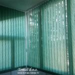 trakaste-zavjese-tomas-020