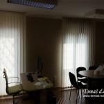 trakaste-zavjese-tomas-021