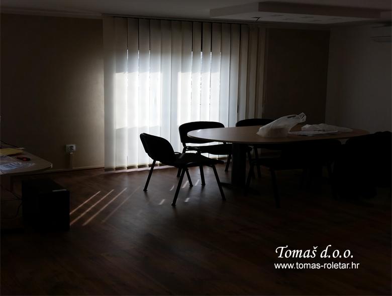 trakaste-zavjese-tomas-022