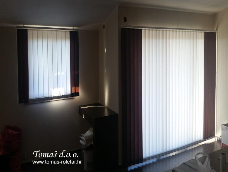 trakaste-zavjese-tomas-031