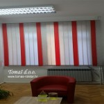 trakaste-zavjese-tomas-032