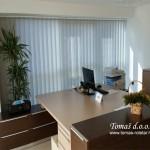 trakaste-zavjese-tomas-035