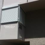 Vanjske Žaluzine Tomaš 006