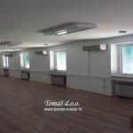 venecijaneri-tomas-012