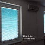 venecijaneri-tomas-013