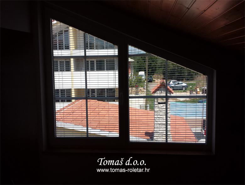 venecijaneri-tomas-016