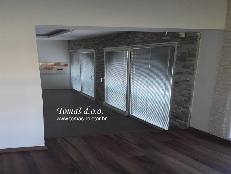 venecijaneri-tomas-019