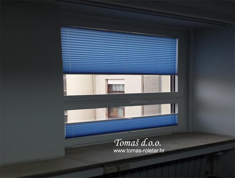 plise-zavjese-tomas-001