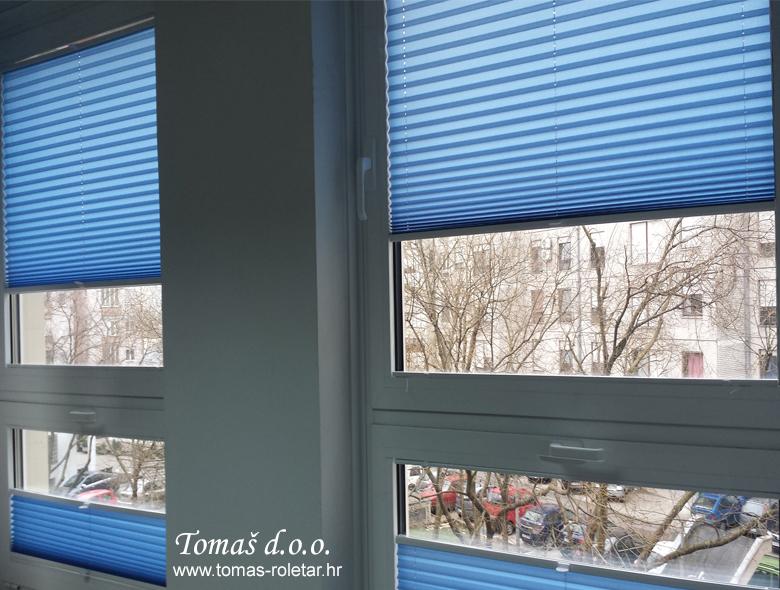 plise-zavjese-tomas-003